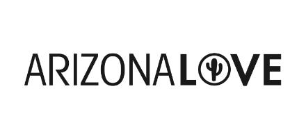 Arizonal Love