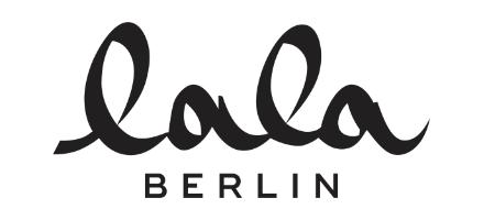 lala Berlin